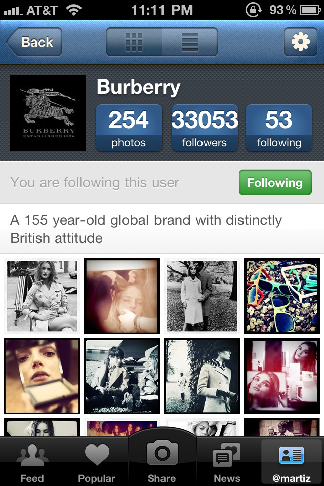 burberry_instagram