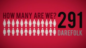 dare_infographic