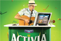 activia_thumb