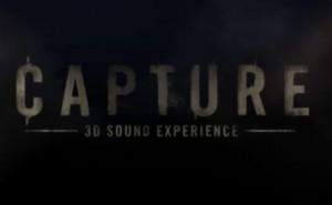 capture01