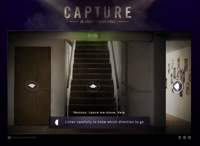 capture_advergame02