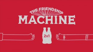 coke_friendship