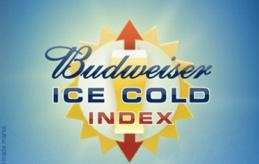 coldindex