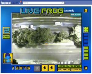 livefrog