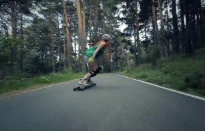 longboard1