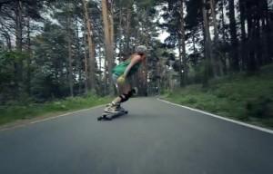 longboard1