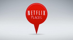 netflix_places