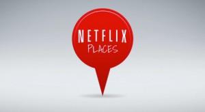 netflix_places