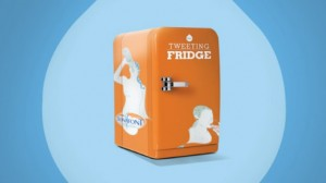 tweeting_fridge