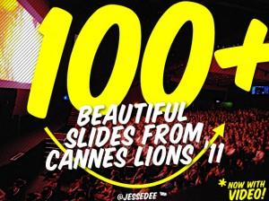 100slides