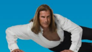fabio