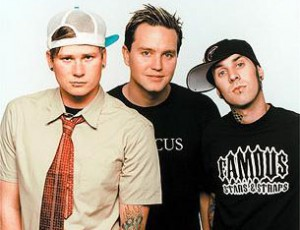 blink182_1