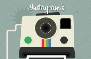 infographic_instagram_th