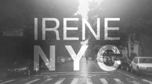 irene_nyc