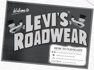 levisroadwear