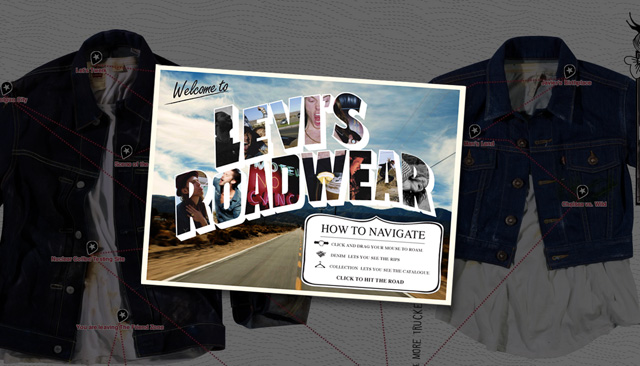 levisroadwear3