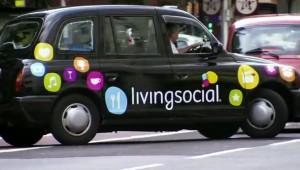 living_social_taxi