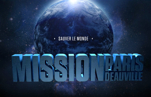 missionparis