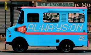 nike-sportswear-ice-cream-truck-th