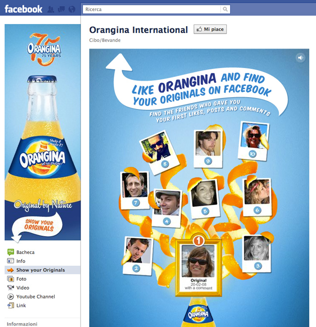 orangina_originals2