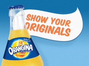 orangina_originals_th
