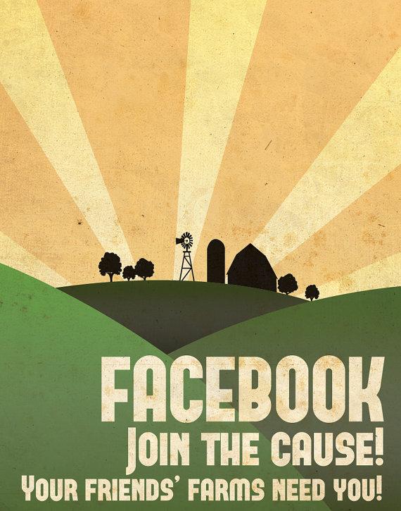 social_media_propaganda3