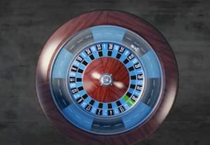 vw_roulette