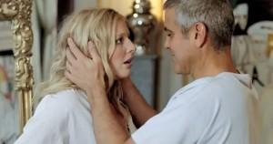 Clooney-Norway-Ad
