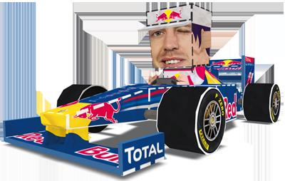 Sebastian_Vettel_in_paper_formula_1_car