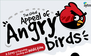 angrybirds_addicted_th