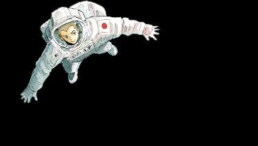 moon_jump