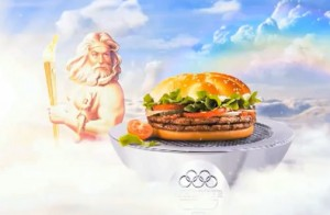 olympicwhopper