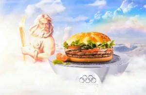 olympicwhopper