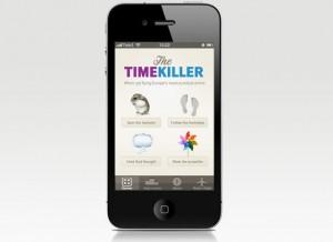 timekiller_th
