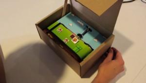 videogame_box