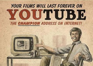 vintageeyoutube_th