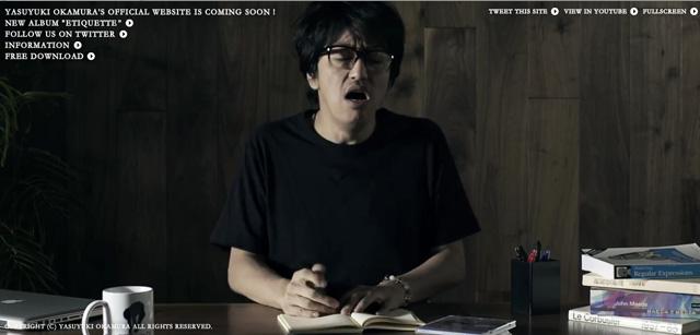 yasuyuki_Okamura2