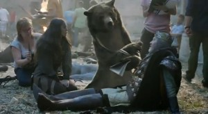 canalplus-the-bear