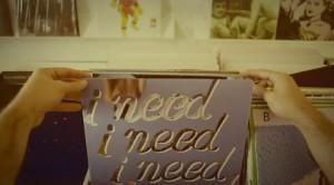 i_need_th