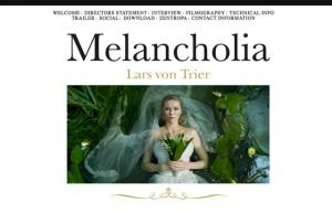 melancholia1
