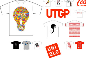 uniqlo_icon