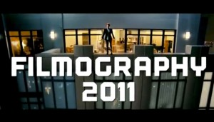 filmography11