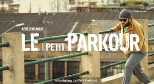 petitparkour