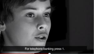 telebank