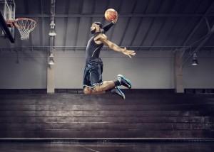 Nike-Plus-Lebron_detail