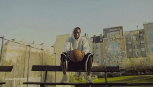 pigalle_basketball