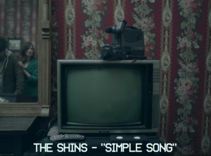 video-theshins-simplesong