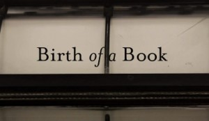 birth_book