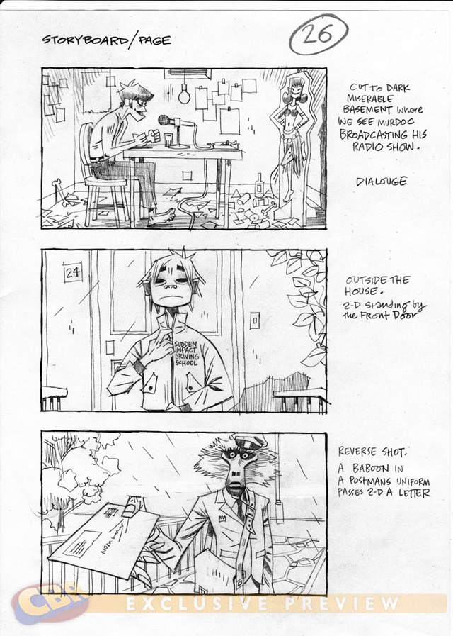 gorillaz_storyboard2