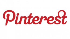 pinterest-logo6